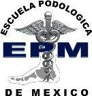 Escuela podológica de México